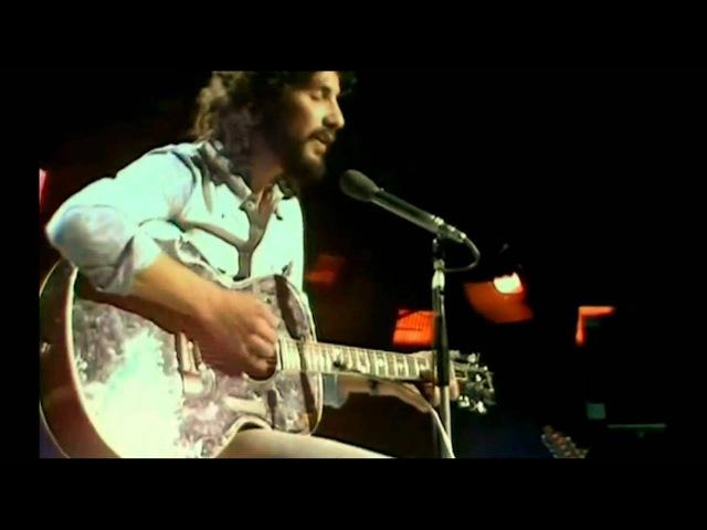 Cat Stevens - Wild World (Live at BBC 1971)