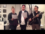 This Is Living - Hillsong Young &amp Free (Vocal Tutorial)