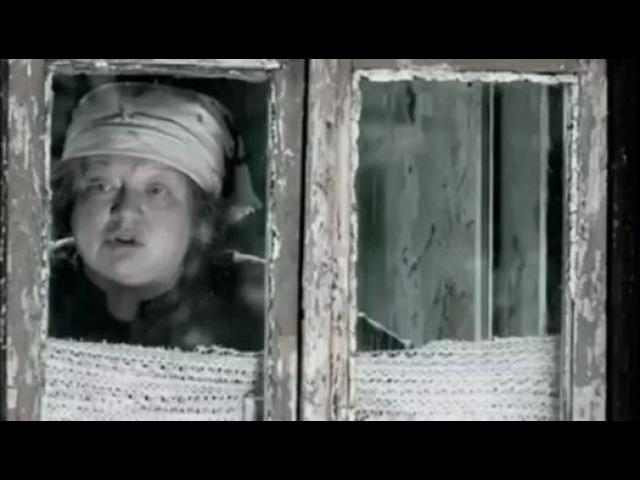 ЛИКВИДАЦИЯ - ТЕТЯ ПЕСЯ-ЭТО НАШЕ ВСЕ! - Видео Dailymotion