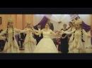Trailer - Kiz Uzatu - Aigerim Rinat 24.01.15