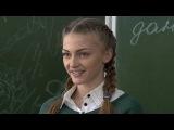 Счастливый шанс 2014 Русская мелодрама драма фильм кино онлайн russkoe kino