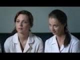 Два мгновения любви - Мелодрама Фильм кино