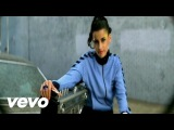 Nelly Furtado - ... On The Radio (Remember The Days)