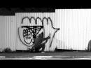In Action 01 Skola and Mudo Graffiti documentary