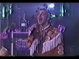 Jane's Addiction - Then She Did (Hammerstein Ballroom)
