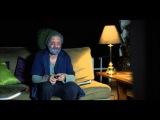 Alborosie - Rocky Road Official Music Video
