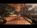 Shadow Warrior 2 15 Glorious Minutes of Gameplay E3 2015