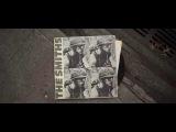 Roy Kafri - Mayokero (Music Video)