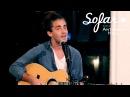 Anthony Hall - Good Morning Sunshine | Sofar Los Angeles
