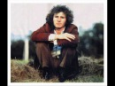 Tim Buckley - Once I Was
