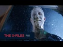 Case Files: The Cast Discus The Monster Of The Week | Season 10 Ep. 4 | THE X-FILES