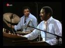 Jimmy Smith Quartet [ZDF Jazz Club - Leonberg, Germany - 1988]