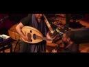 Dhafer Youssef - Full Live Concert at ASSM (Izmir-Turkey 2013)