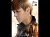 (Eng Sub/日本語字幕/한글자막) Ex Files 2 OST MV - One Person 一个人 Zhang Yixing Lay