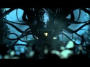 Kamelot The Great Pandemonium Official video from POETRY FOR THE POISONED