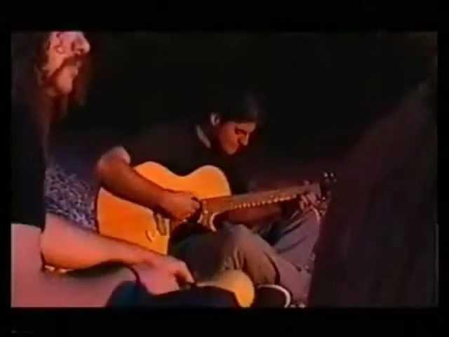 Χάρτινα Φανάρια - Όναρ Πυξ Λαξ
