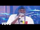 Snoop Dogg - Vato (AOL Sessions)