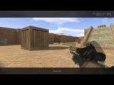 Contra_Strike 1.6-В 1.6 я нубо тащер