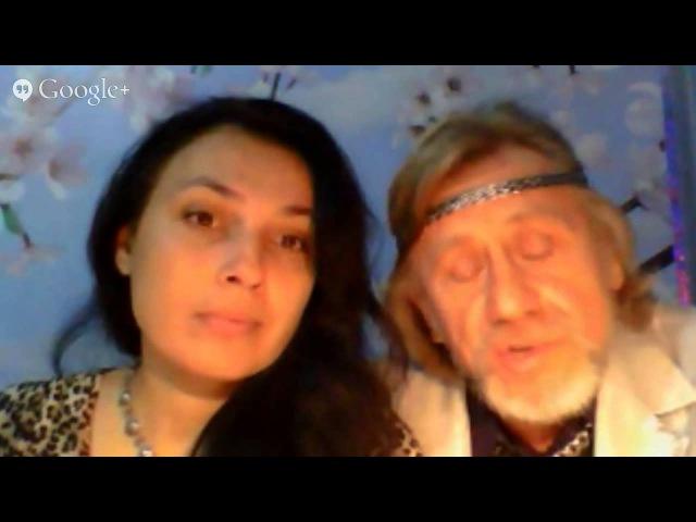 Диана и Валерий Диво – Как организовать мягкие водные роды.
