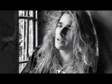 White Lion - Cry For Freedom HD