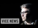 Simon Ostrovsky Describes His Kidnapping: Russian Roulette In Ukraine (Dispatch 31)