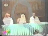 Ибн Усаймин  Биография шейха