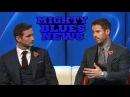 Frank Lampard Jamie Redknapp Discuss The Loss To Stoke Chelsea's Terrible Season