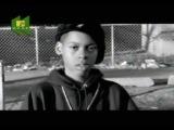 Jay-Z Jay Z Wishing on a star