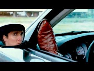 Что посмотреть? ТОП 10 Лучших фильмов с Мэттью МакКонахи!