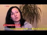 Атташе посольства Йемена хочет забрать у русской жены общих детей