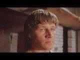 Фанат 2 криминальный фильм русский боевик кино  драма смотреть онлайн russkoe kino boevik fanat 2