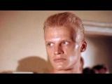 Фанат криминальный фильм русский боевик кино драма смотреть онлайн russkoe kino boevik fanat