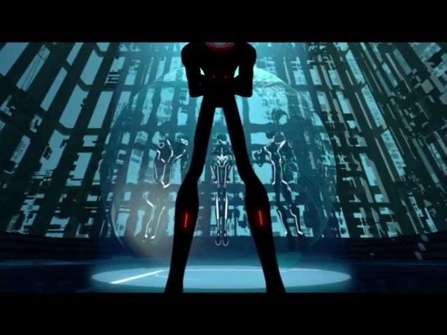 Трон: Восстание - МЕЧЕНЫЕ - Сезон 1, Серия 13