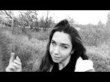 Swanky Tunes feat. Christian Burns - Skin &amp Bones