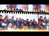 Karmir sar,Kaghtsrashen,Artashat,самодельный бугельный подъёмник 2