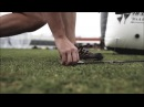 Стрельба из лука Красивая съемка в замедлениях! / Archery Beautiful shot in slow motion !