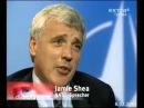 Как немцев ложью и пропагандой готовили к войне в Косово. Часть первая.
