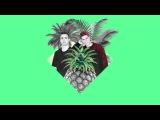 Fedde Le Grand &amp Merk &amp Kremont - Give Me Some (Official Video)