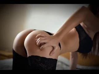 смотреть порно новинки 2017 домашнее