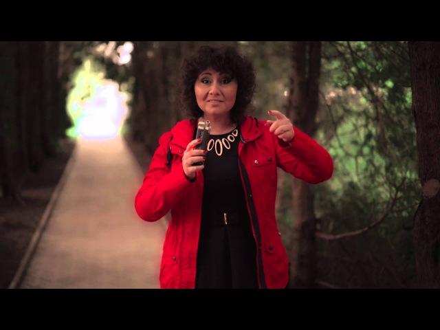 Спой со мной 17 - Как петь красиво - советы Ирины Цукановой. Свет в конце тоннеля
