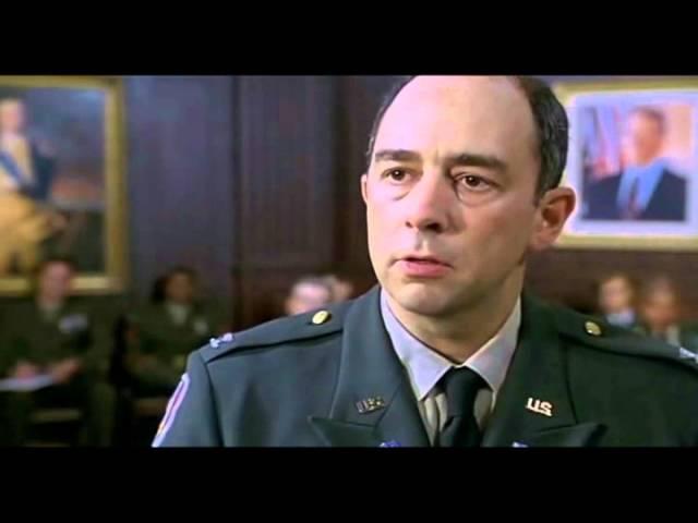 Войны Пентагона - Создание Бредли