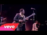 B.B. King - Live in Africa