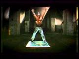 Ian Van Dahl - Castles In The Sky (OFFICAL VIDEO)