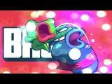 GREEN NINJA PROMO + 100000xp