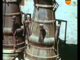 Тайное оружие Гитлера и 3 Рейха