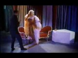 Jayne Mansfield Documentary