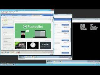 Настройка AD GP: Как установить расширение AdBlock в Google Chrome групповыми политиками домена