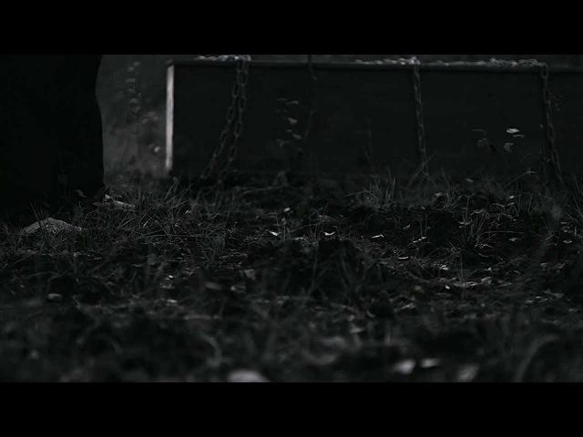 BLACK SUN AEON SOLITUDE Feat Mikko Heikkilä Janica Lönn