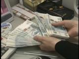 Вечер с Афонтово,финансовая грамотность.Кредитные карты и кредиты.