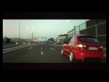 Daewoo Lanos _ Men in Red- Caro Kubek_xvid